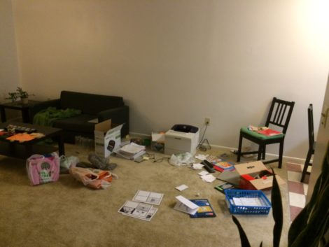 work-in-apartment